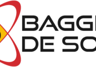logo_baggio_desordi
